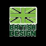 Easigrass Birmingham British design icon