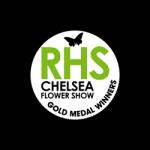 RHS Chelsea Flower Show GOld Medal Winner Easigrass Birmingham